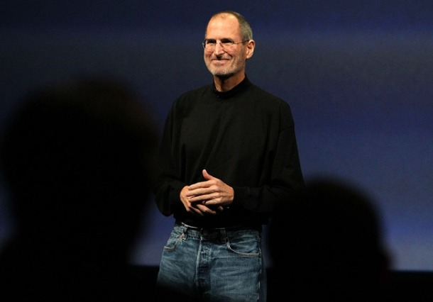 0430_billionaires-steve-jobs_650x4551