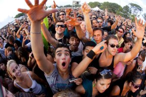 Music Festival Set to Return Despite Overdoses in 2013