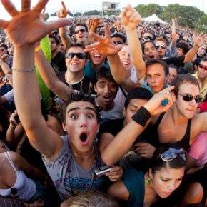 Music Festival Set to Return Despite Overdoses in2013