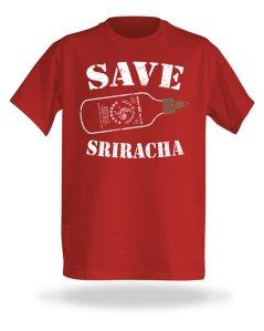 1a67_save_sriracha