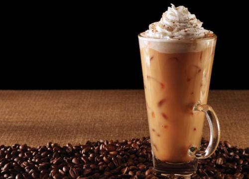iStock_000015244664Medium_Iced Coffee
