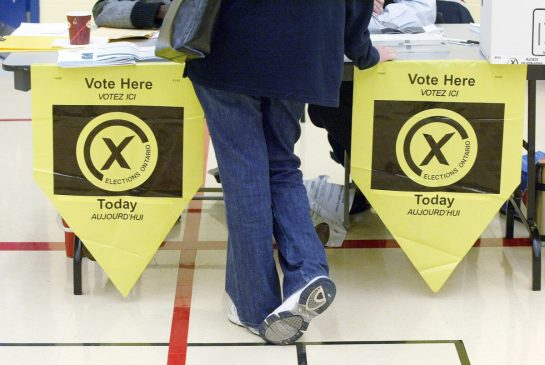 polling_station.jpg.size.xxlarge.letterbox