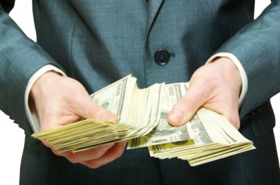 how-to-get-bail-money-670x442