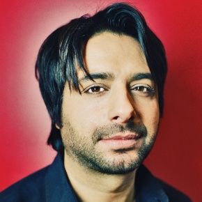 Ghomeshi Ousted From CBC Amid Sexual Assault Allegations