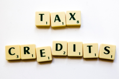 working-tax-creditis-phone-number
