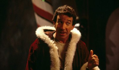 the_santa_clause-tim-allen