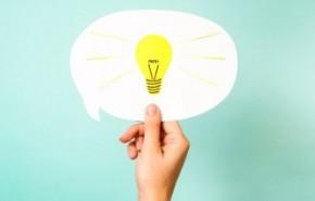 Sheridan College Hosts InnovationForum
